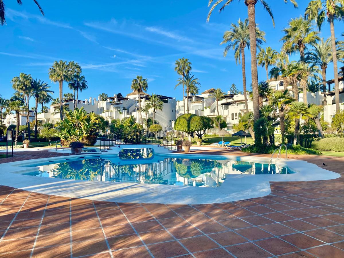 Marbella Banus Otros en Venta en New Golden Mile – R3693926