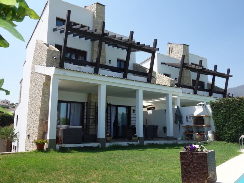 Immobilien Valle Romano 3