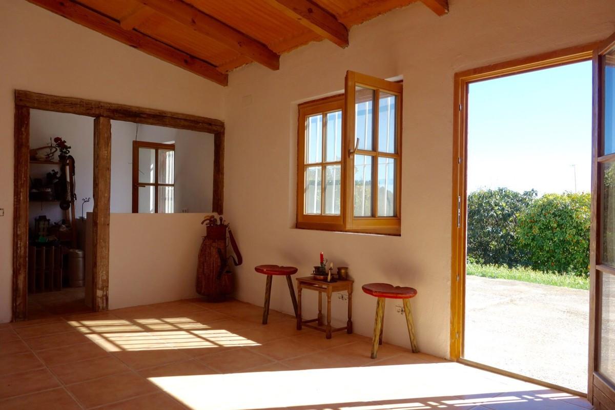 Villa con 2 Dormitorios en Venta New Golden Mile