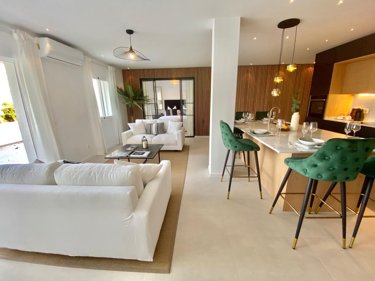 Apartamento en Venta en La Quinta – R3520216