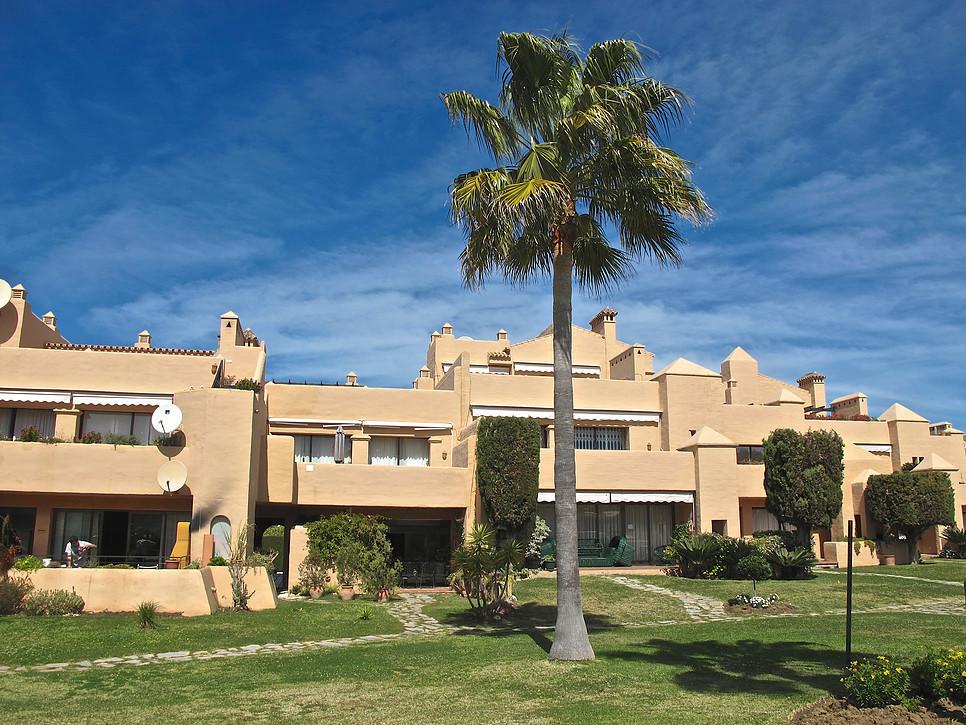 Apartamento en Venta en Atalaya – R2603273