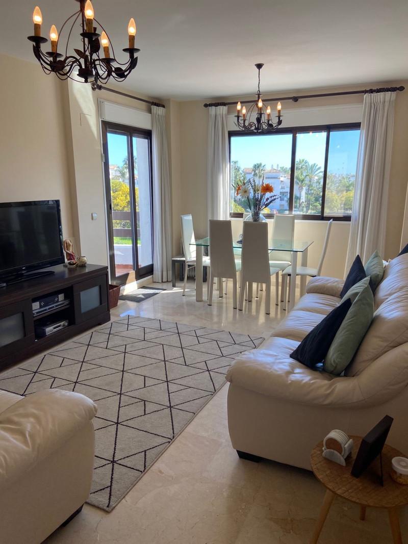 Apartamento en Planta Última en venta en Costalita – R3504184