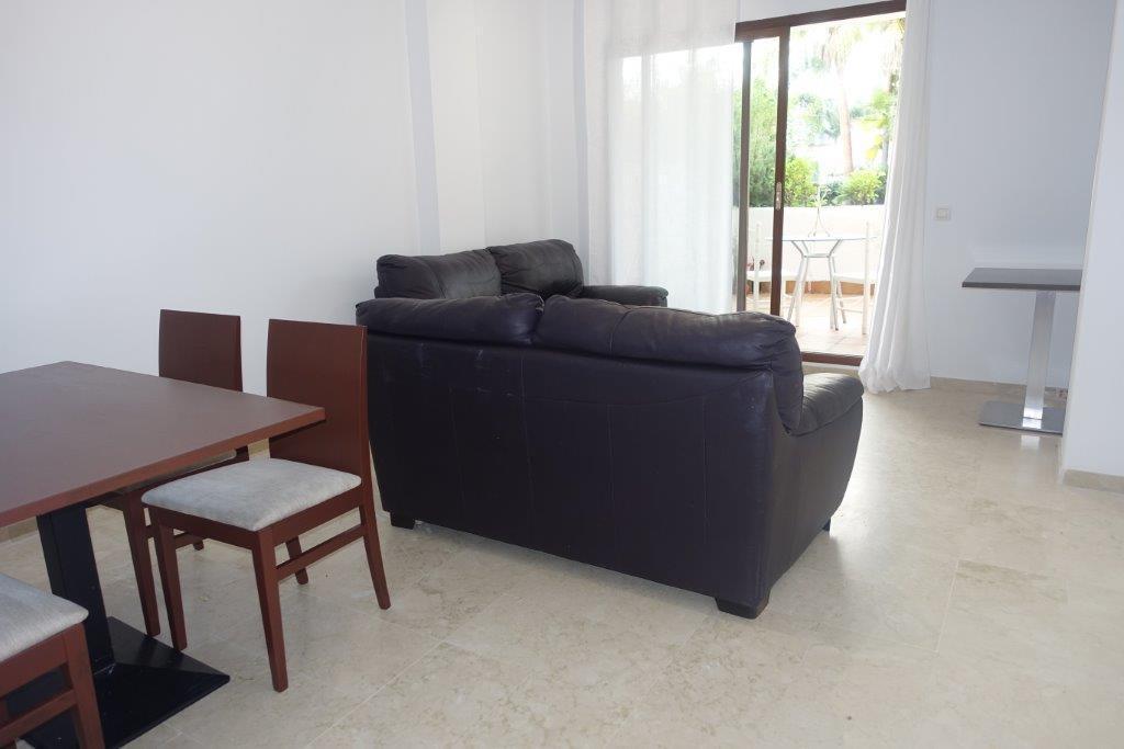 Apartamento en Venta en Costalita – R2819717