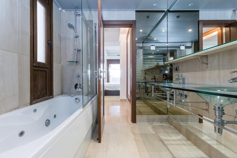Apartamento Planta Baja en venta en New Golden Mile – R2727074