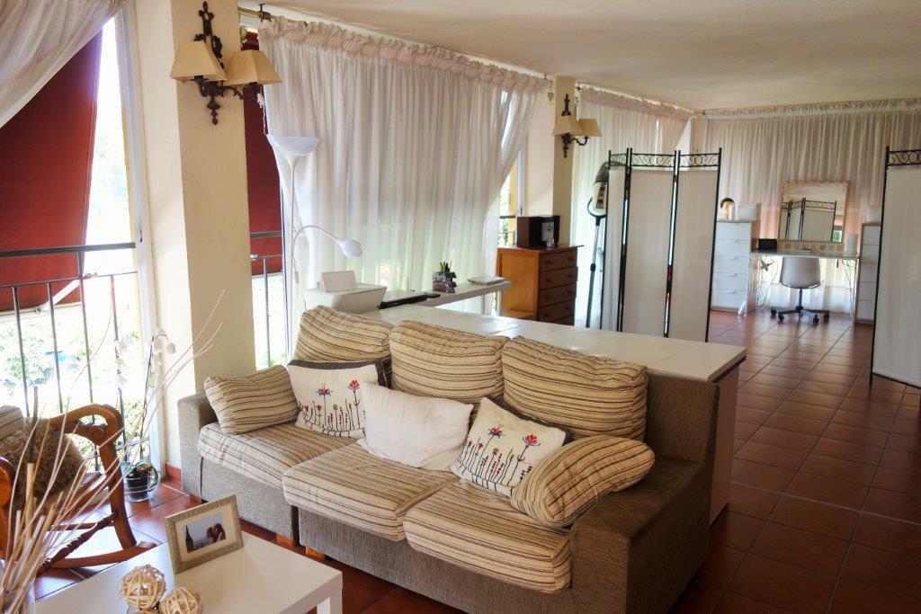 Sales - House - Puerto Banús - 17 - mibgroup.es