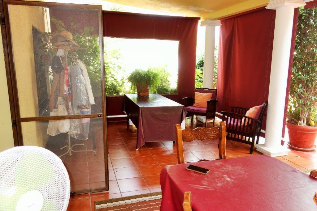 Sales - House - Puerto Banús - 21 - mibgroup.es