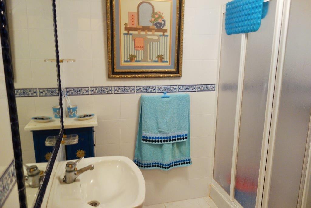 Sales - House - Puerto Banús - 25 - mibgroup.es