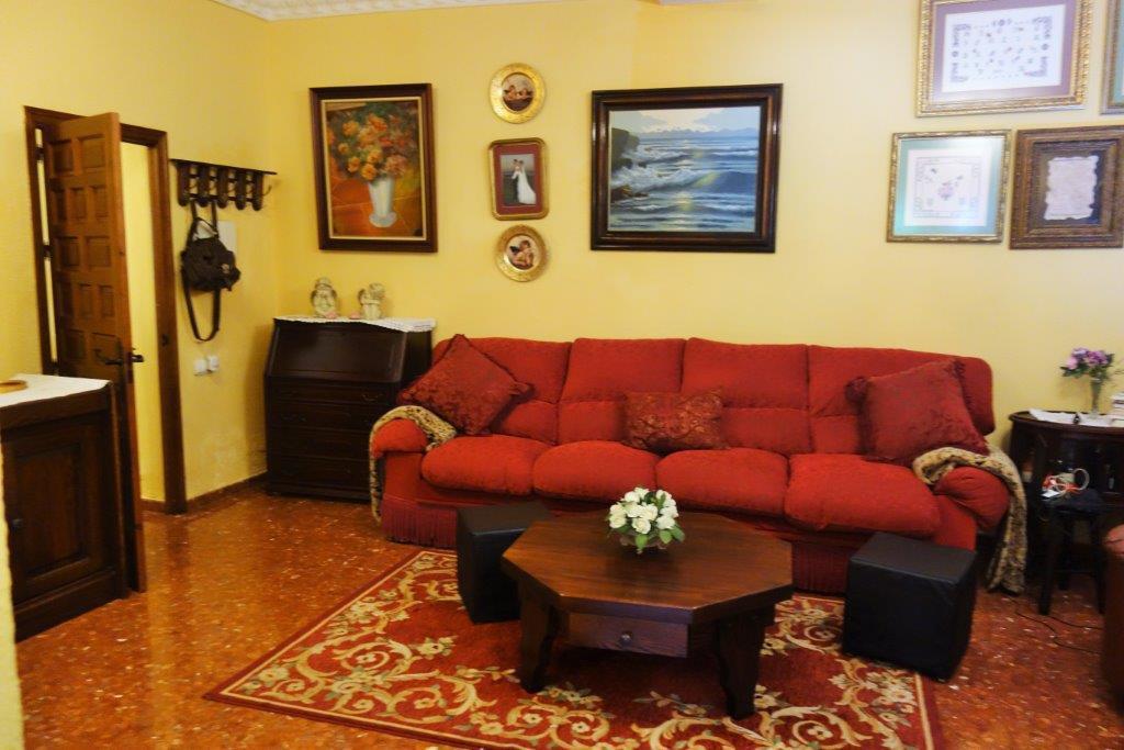 Sales - House - Puerto Banús - 26 - mibgroup.es
