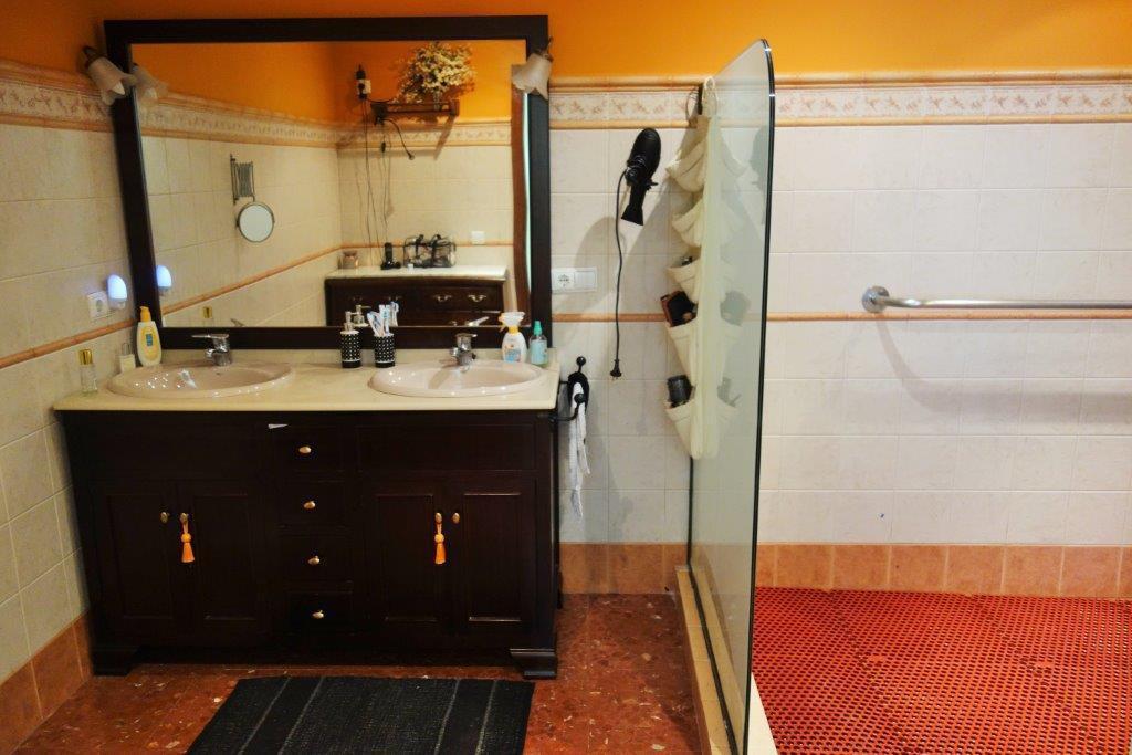 Sales - House - Puerto Banús - 28 - mibgroup.es