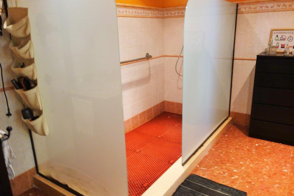 Sales - House - Puerto Banús - 29 - mibgroup.es