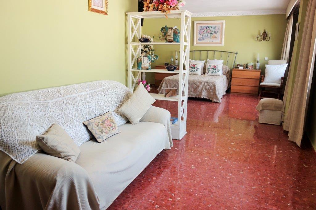 Sales - House - Puerto Banús - 30 - mibgroup.es