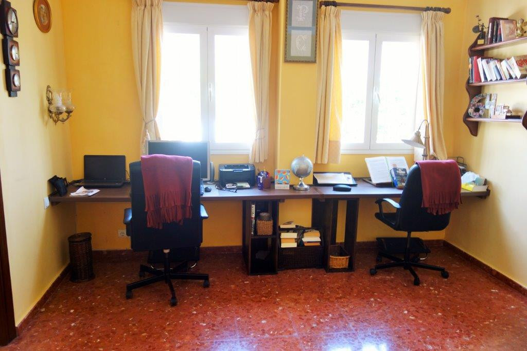 Sales - House - Puerto Banús - 31 - mibgroup.es