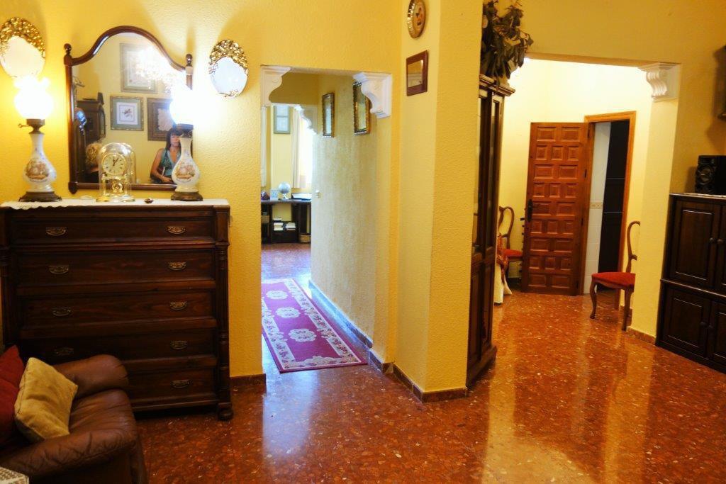 Sales - House - Puerto Banús - 32 - mibgroup.es