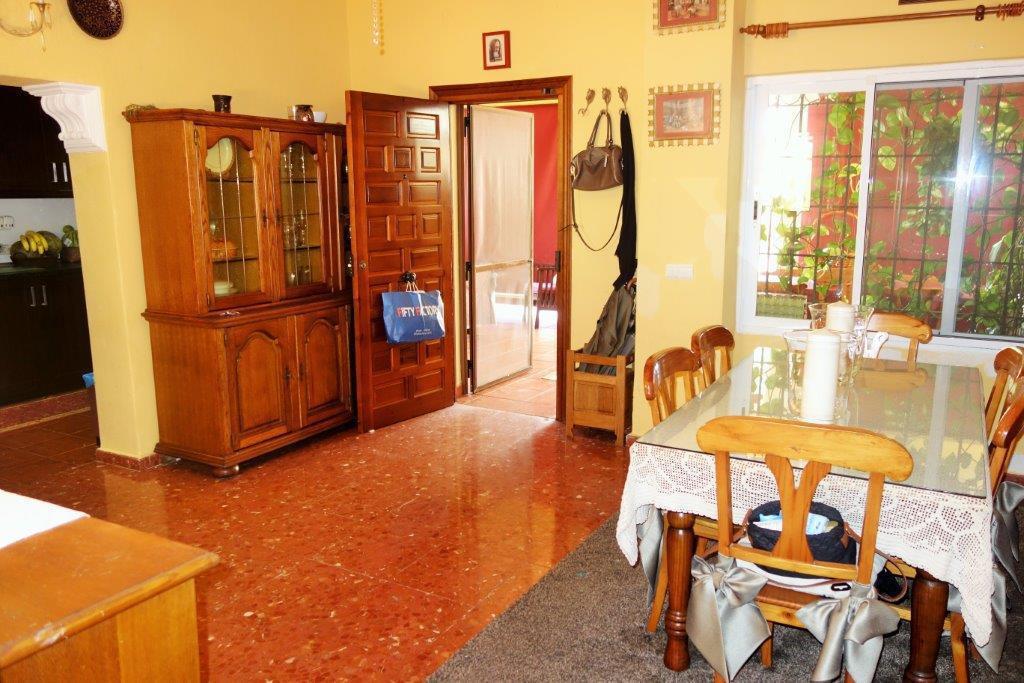Sales - House - Puerto Banús - 33 - mibgroup.es