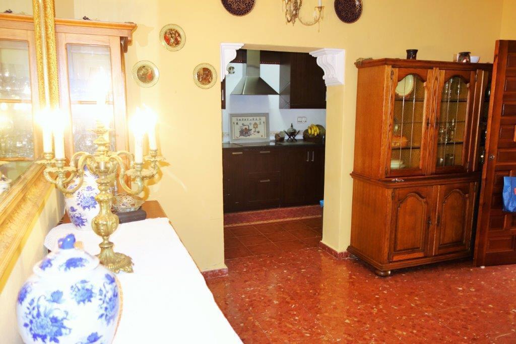 Sales - House - Puerto Banús - 34 - mibgroup.es
