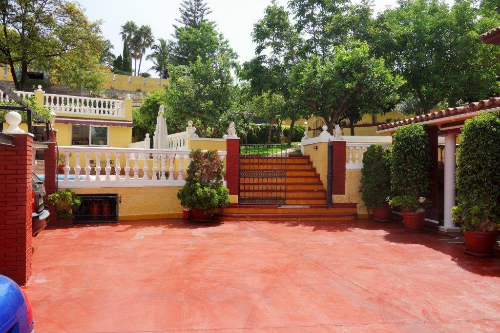 Sales - House - Puerto Banús - 35 - mibgroup.es
