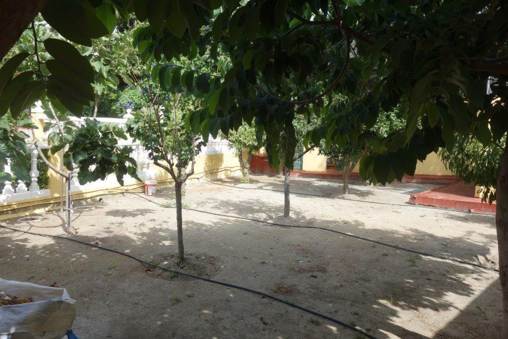Sales - House - Puerto Banús - 7 - mibgroup.es