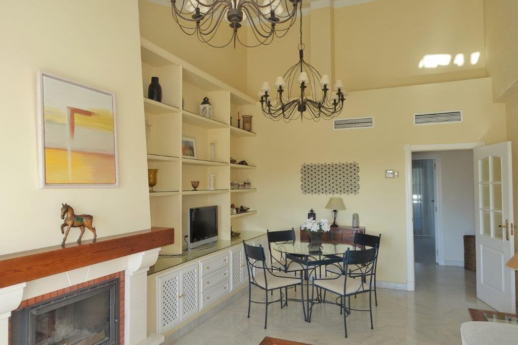 Apartamento en Venta en San Pedro de Alcántara – R3048254