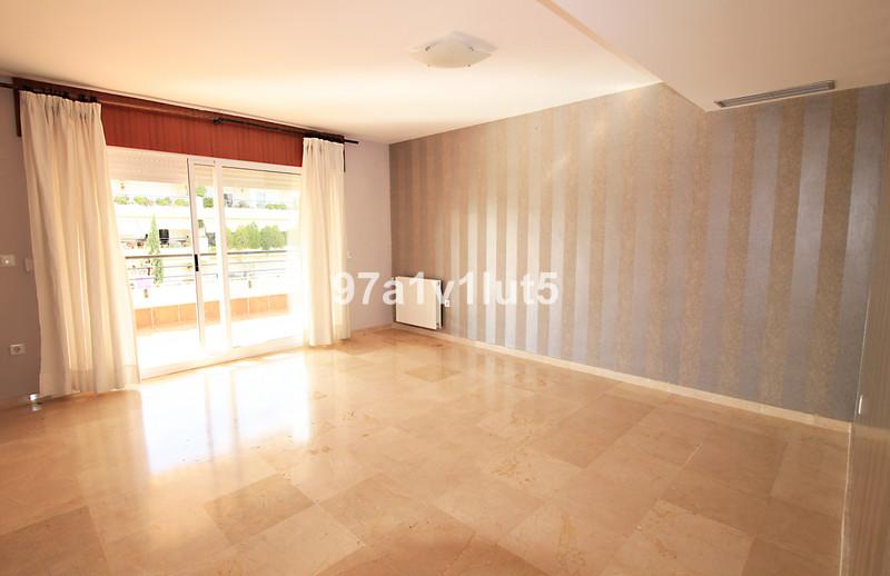 Casares Immo te koop appartementen penthouses huizen villa's nieuwbouw vastgoed 14
