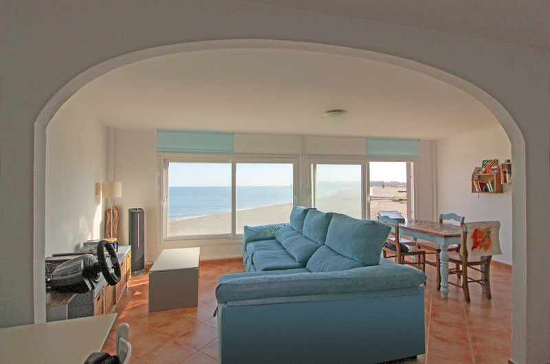 Marbella Banus Apartamento Planta Baja en venta, Torreguadiaro – R3617570