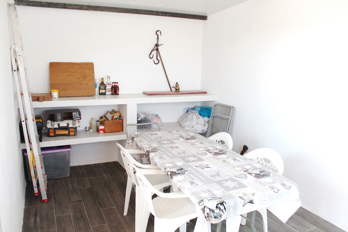 Apartment of 75 m2. in San Enrique de Guadiaro, 2 minutes from the Marina of Sotogrande, with excell, Spain