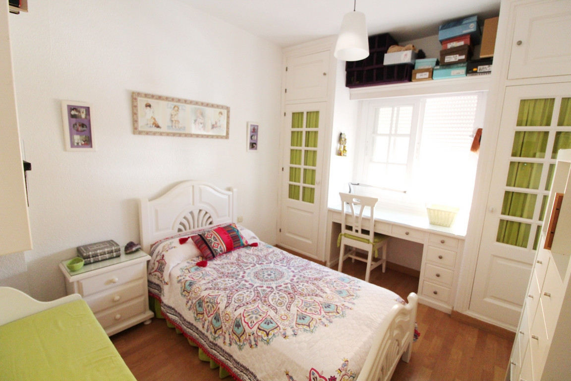 House in Algeciras R3204640 17