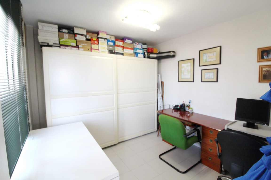 House in Algeciras R3204640 25