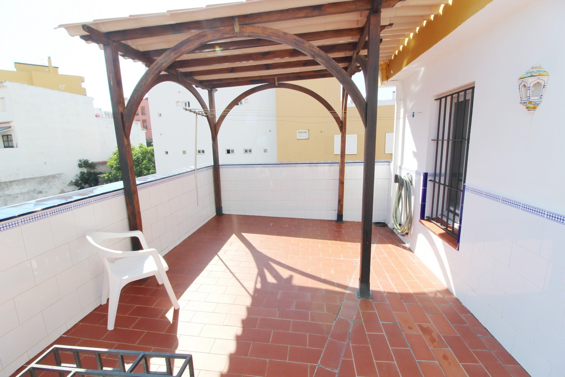 House in Algeciras R3204640 27