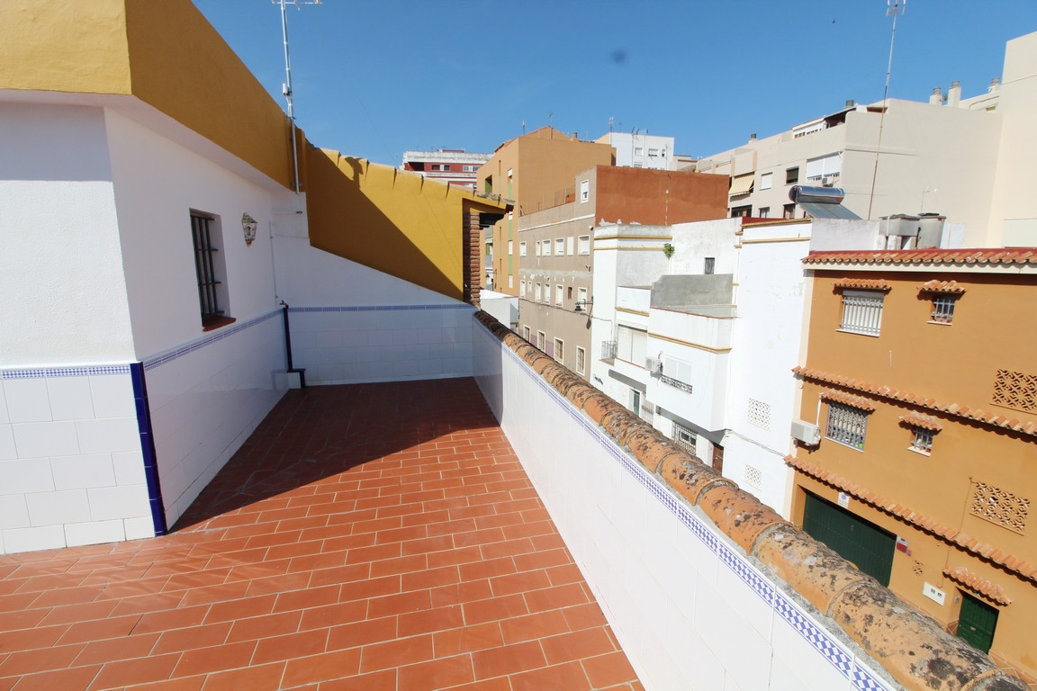 House in Algeciras R3204640 28