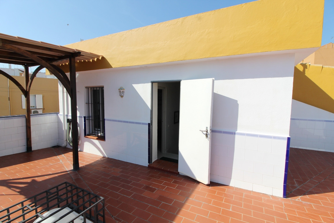 House in Algeciras R3204640 29