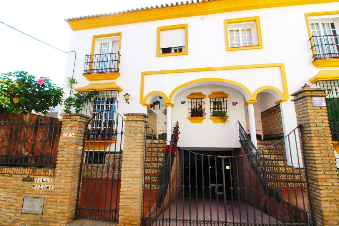 House in Algeciras R3204640 31
