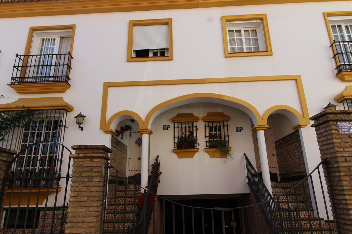 House in Algeciras R3204640 32