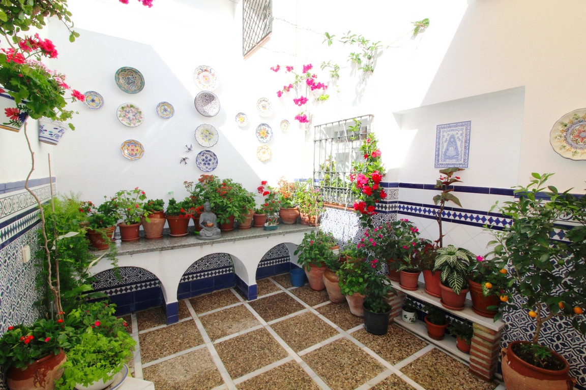 House in Algeciras R3204640 5