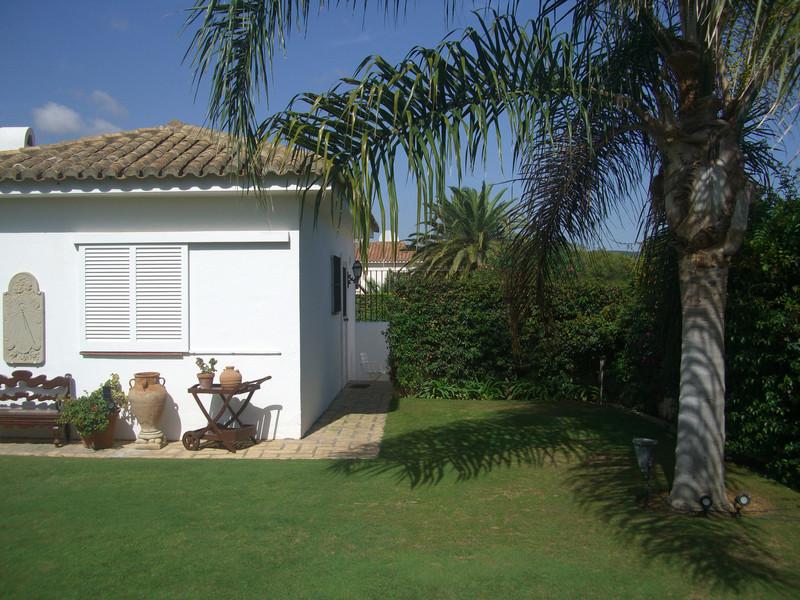 Sotogrande Villas 8