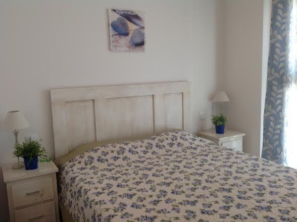 Apartamento en Planta Última en venta, Torreguadiaro – R2631095