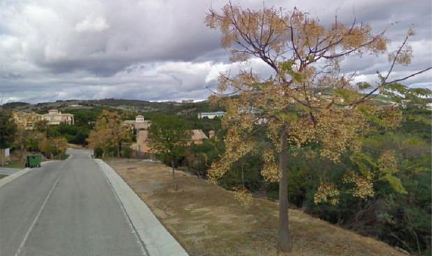 Terreno Urbano en venta, Sotogrande Alto – R3189106