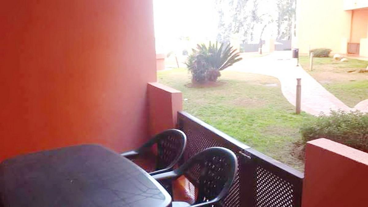 Apartment - La Duquesa - R3177640 - mibgroup.es