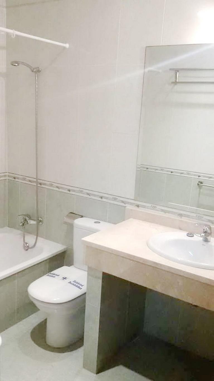 R3177640: Apartment for sale in La Duquesa