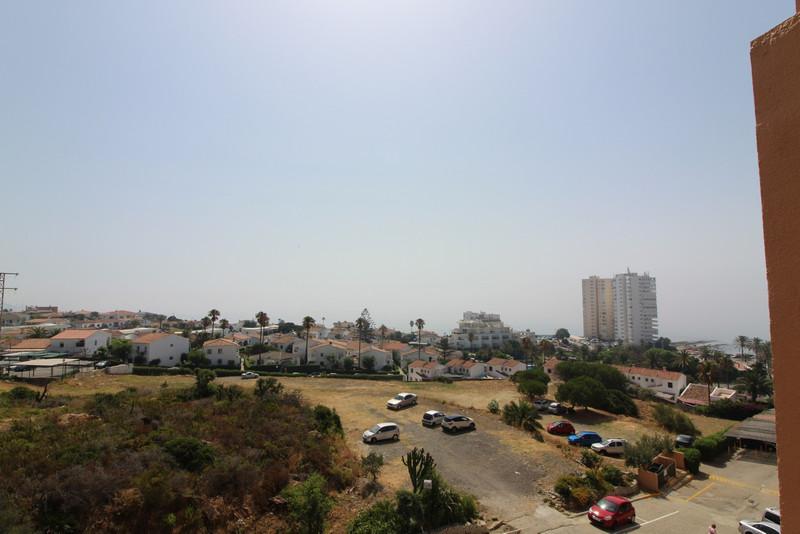 Top Floor Apartment - Estepona - R2957459 - mibgroup.es