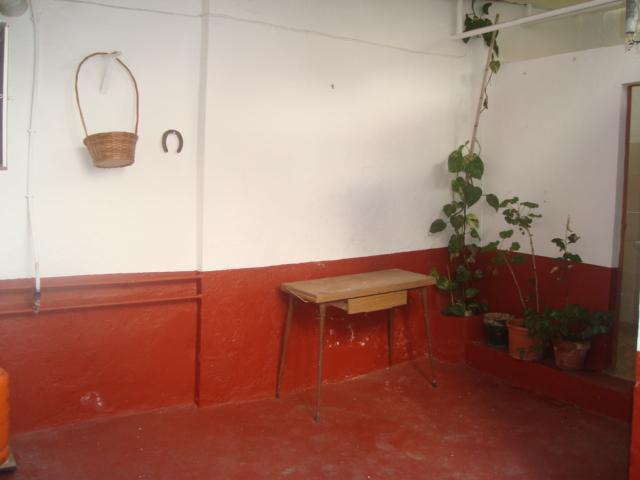 Adosada a la venta, San Roque – R2826092