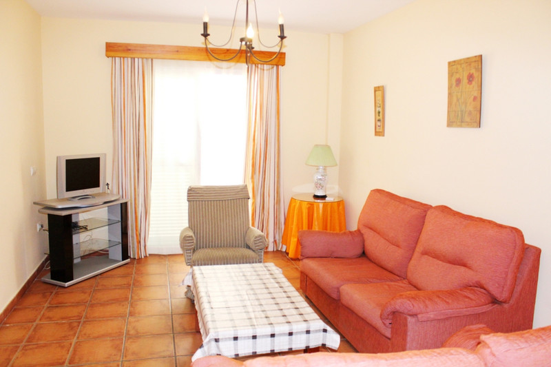 Pareada en venta, Torreguadiaro – R3211705