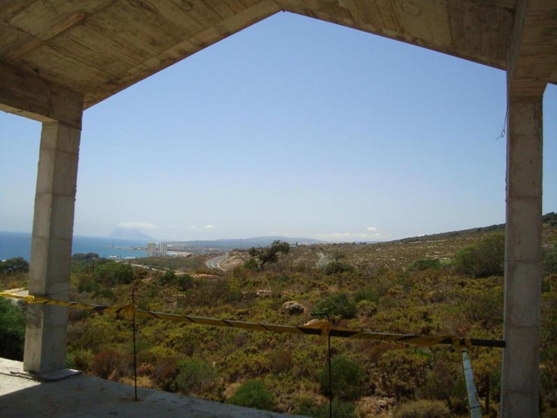 Terreno Urbano en venta, Torreguadiaro – R2784947