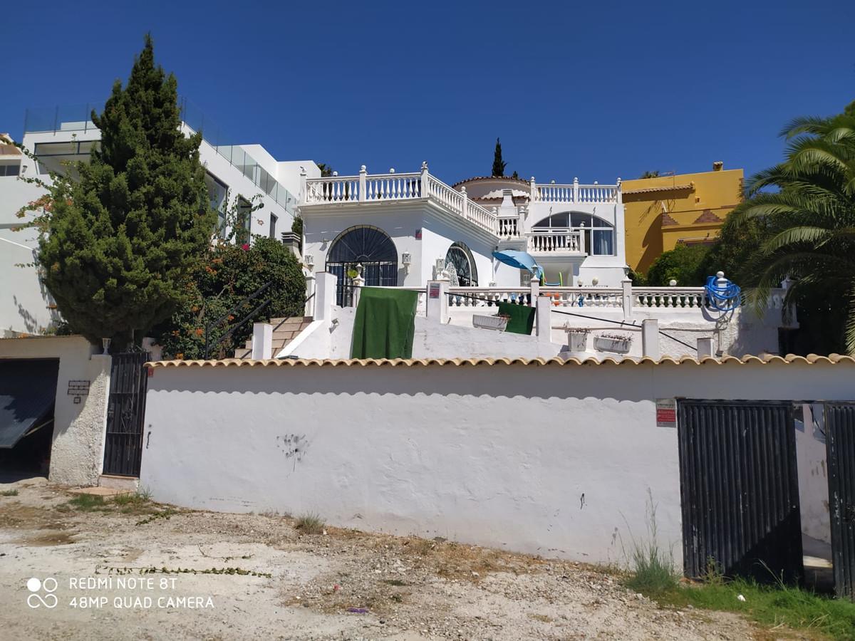 Sales - House - Benalmadena - 13 - mibgroup.es