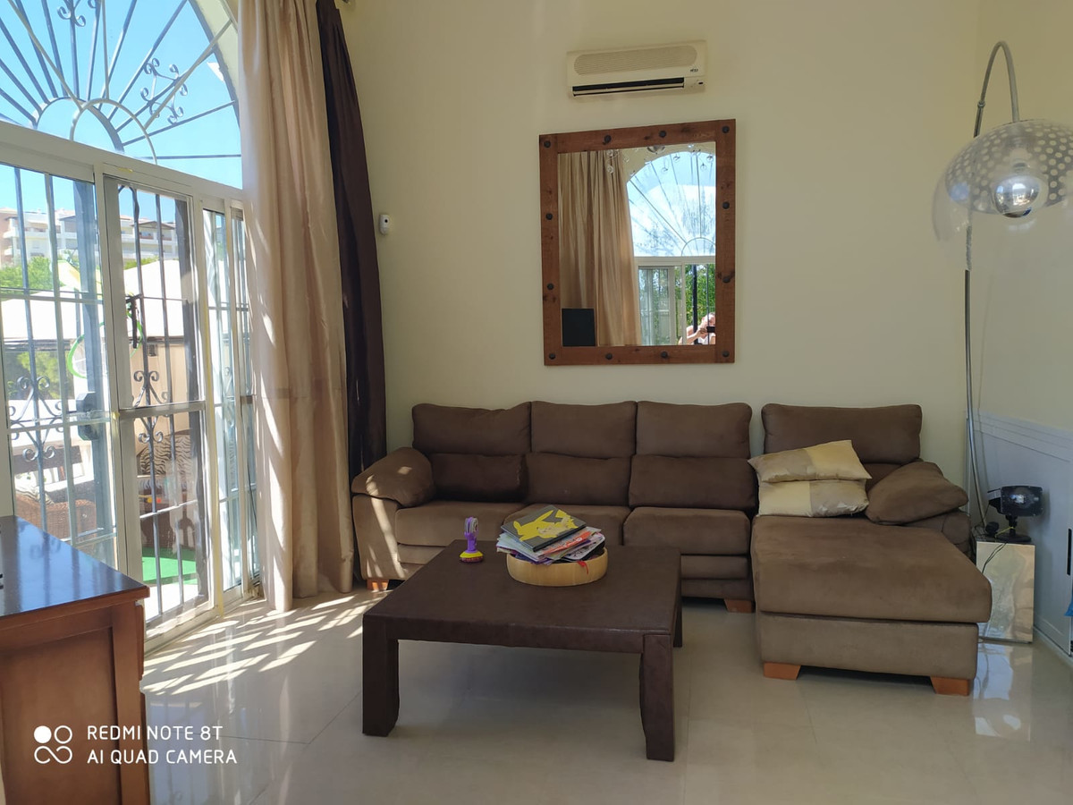 Sales - House - Benalmadena - 28 - mibgroup.es