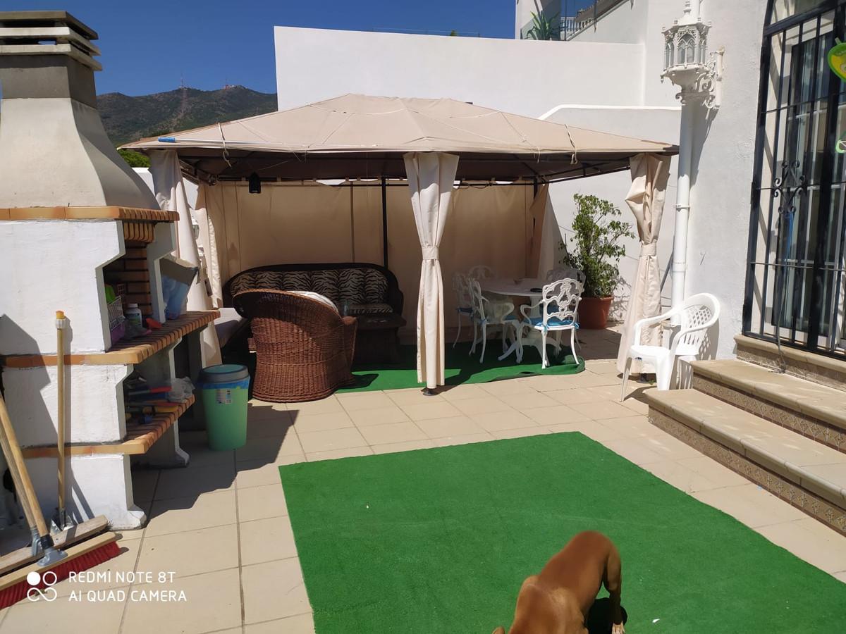 Sales - House - Benalmadena - 30 - mibgroup.es