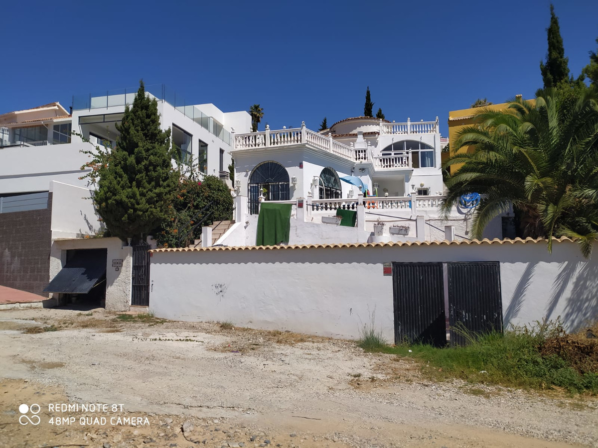 Sales - House - Benalmadena - 32 - mibgroup.es