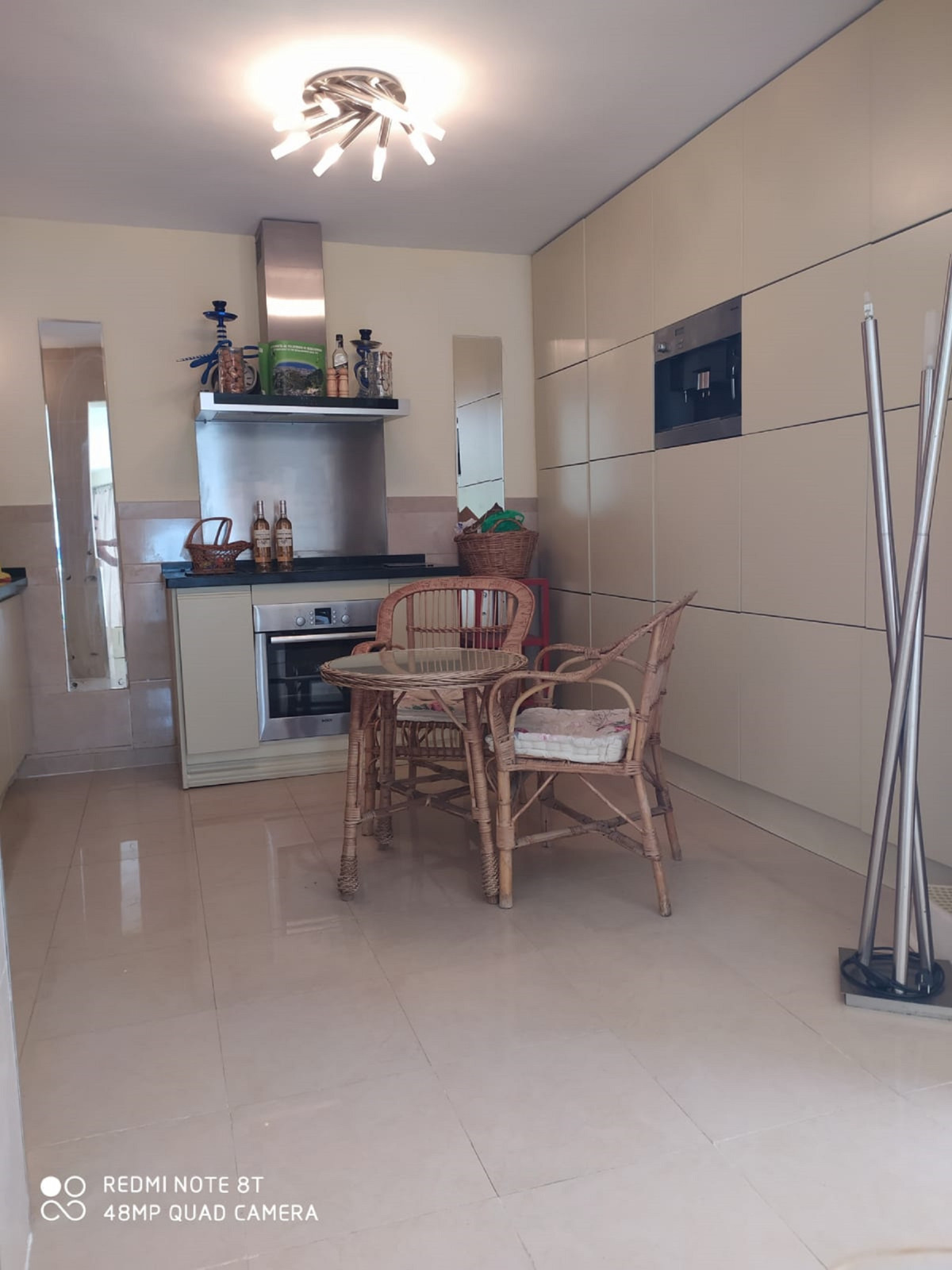 Sales - House - Benalmadena - 36 - mibgroup.es