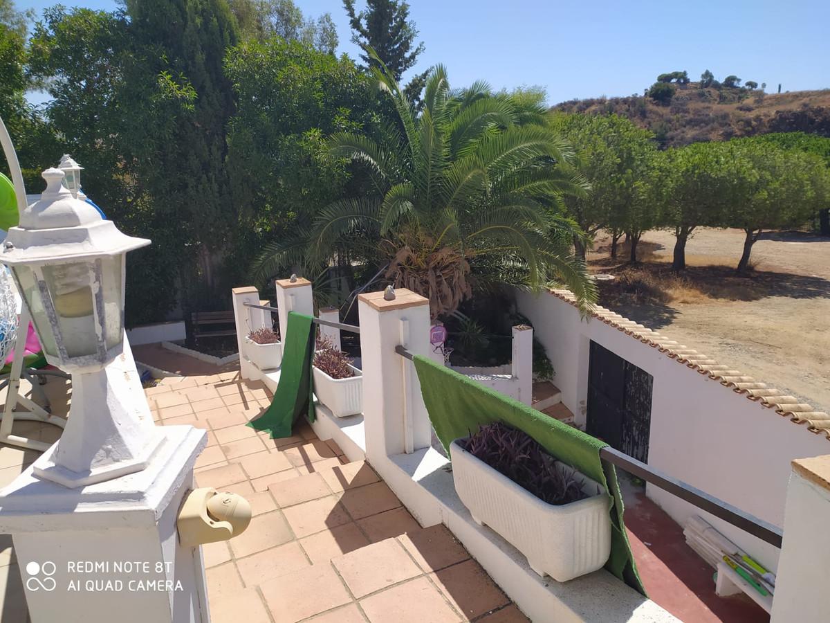 Sales - House - Benalmadena - 37 - mibgroup.es