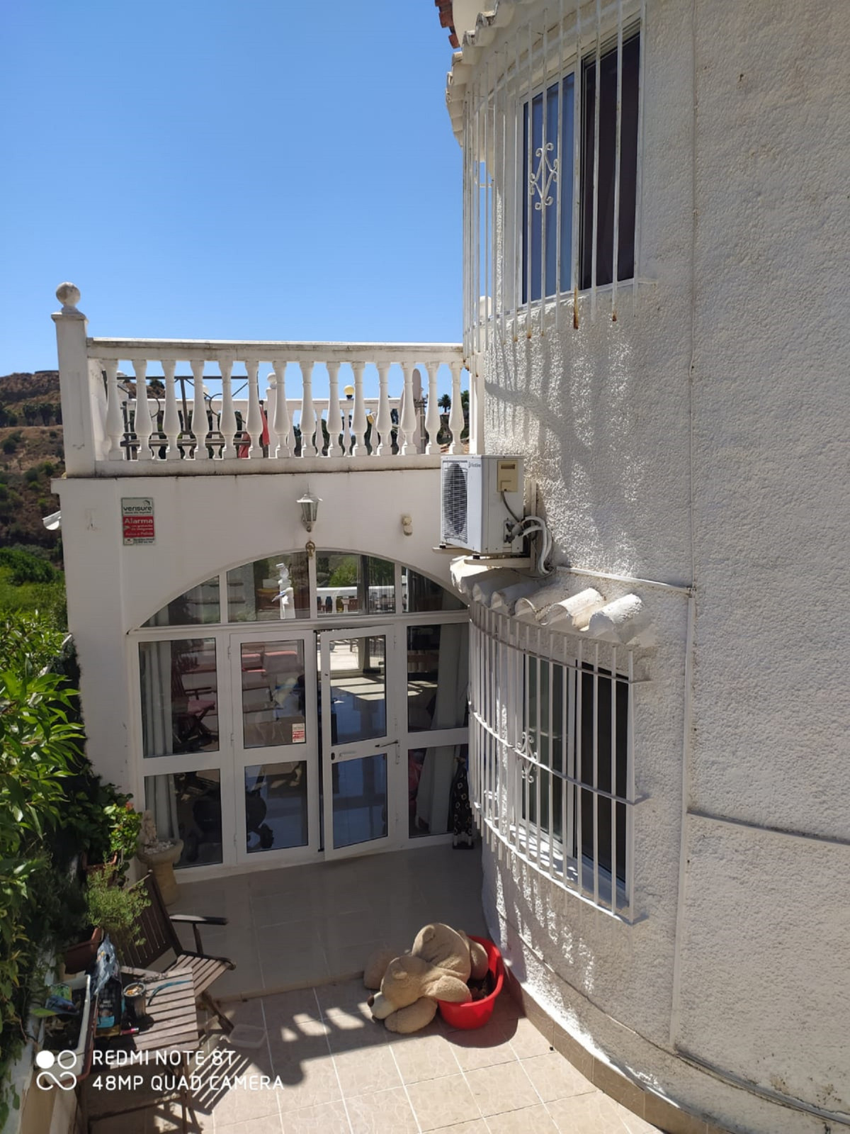Sales - House - Benalmadena - 39 - mibgroup.es