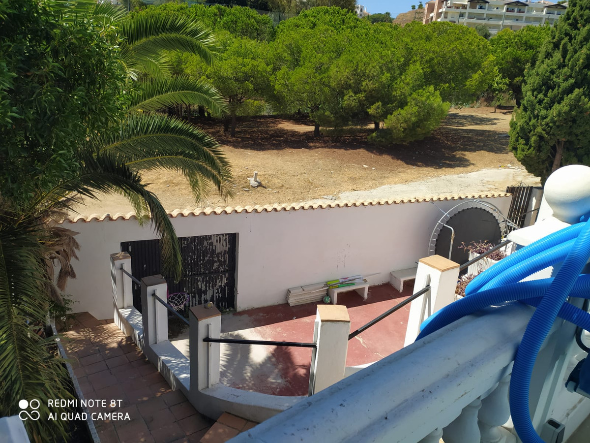 Sales - House - Benalmadena - 40 - mibgroup.es